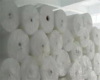 新疆EPE珍珠棉材料