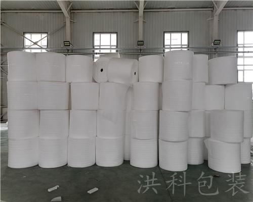 EPE珍珠棉批發