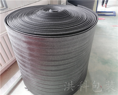 新型EPE珍珠棉材料