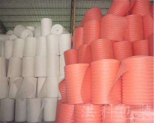 EPE珍珠棉系列