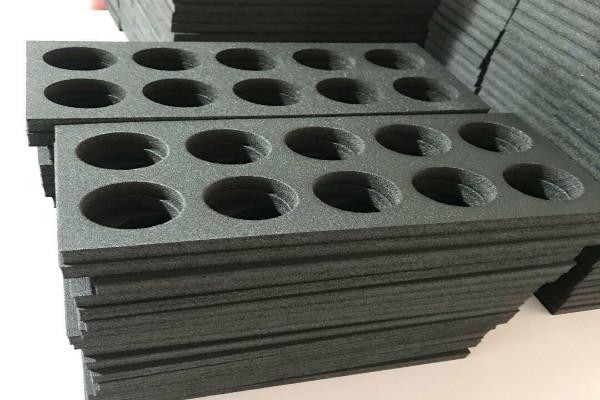EPE異型包裝材料廠家