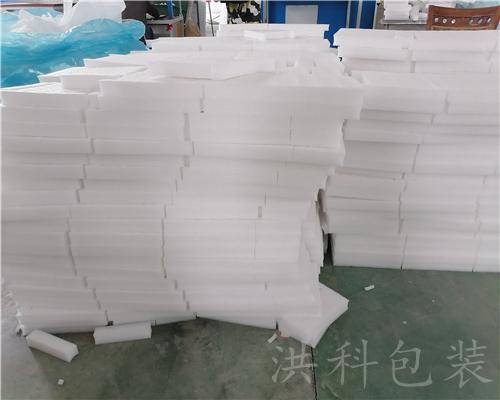 珍珠棉包裝材料