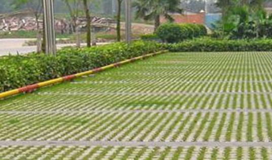西寧植草磚