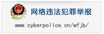 http://www.cyberpolice.cn/wfjb/