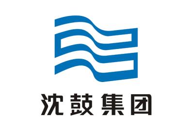 沈陽鼓風機通風設備有限公司