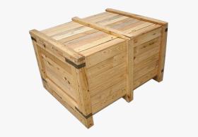 本溪包裝箱