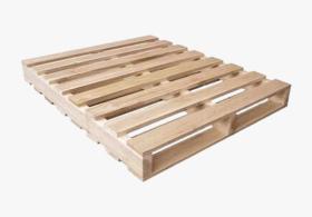 本溪木托盤