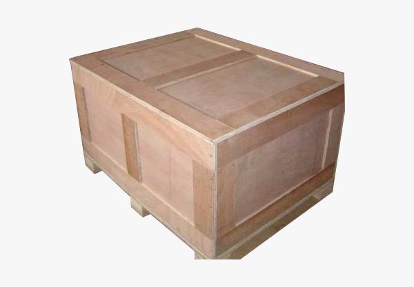 木箱包裝廠家