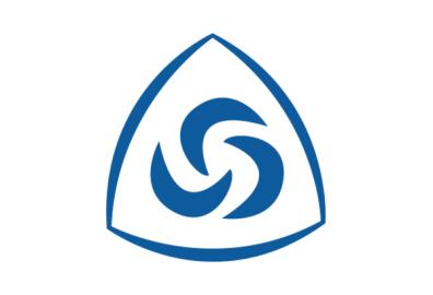 沈陽水泵制造有限責任公司