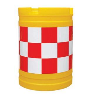 兰州防撞桶