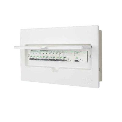 BXM照明配電箱