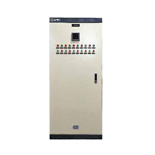 BXL (XL -21 )動力配電箱