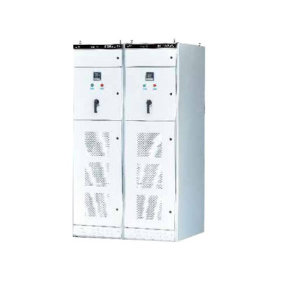 APF有源電力濾波柜