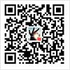 淮安环境工程