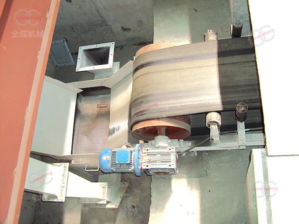 華新特殊鋼制造