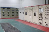 維嘉數控科技(蘇州)有限公司20KV變電所高壓增容工程