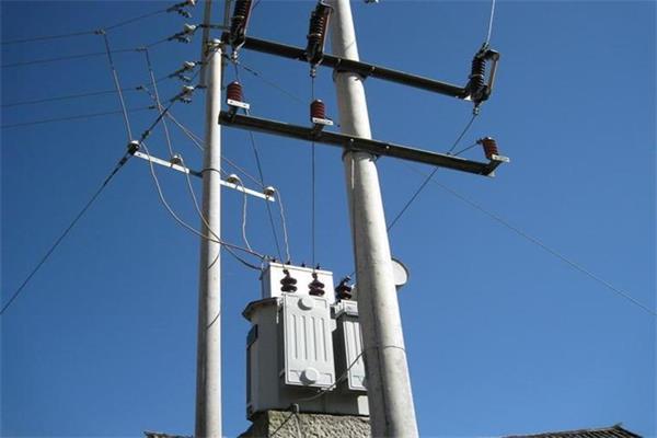 電力變壓器廠家