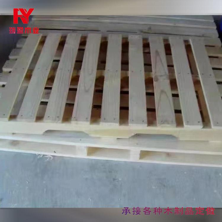 環保木托盤