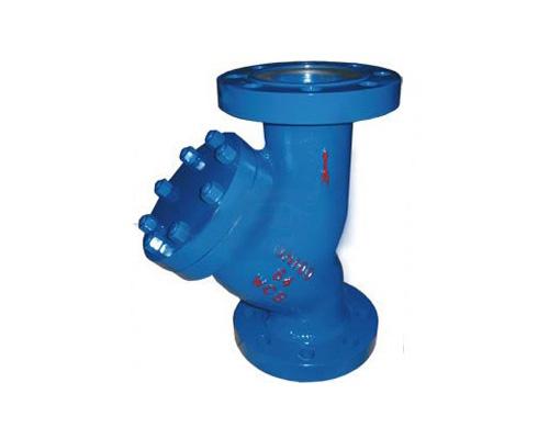 Y型過濾器GL41H