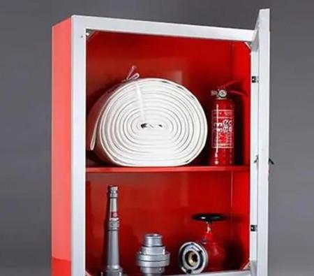 西寧室內消火栓