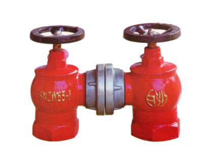室內消火栓
