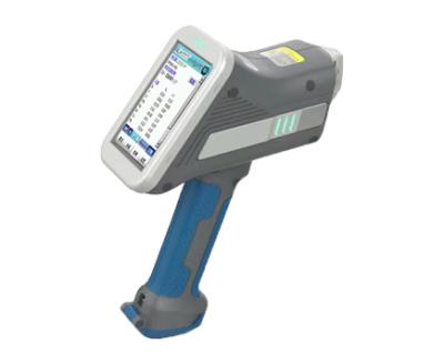 SH-8900X型土壤重金屬分析儀 (X熒光光譜儀)