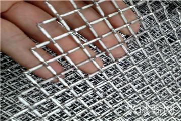 不銹鋼篩網