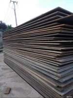 工地铺路钢板厚20毫米