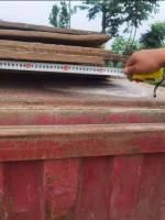 铺路钢板宽1.8米