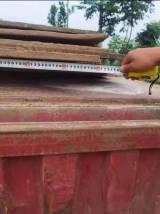 十堰铺路钢板宽1.8米