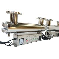 飲料廠紫外線消毒設備