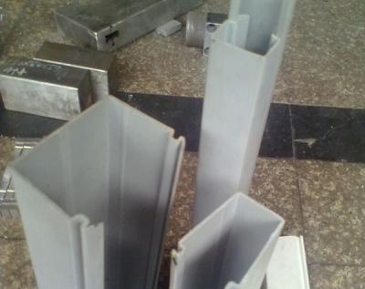 實惠的PVC產品