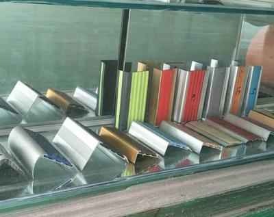 北京護角產品