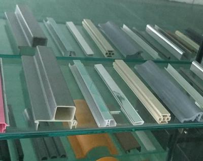 北京共擠產品特點
