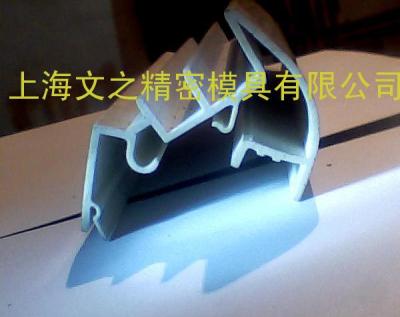 購買PVC產品