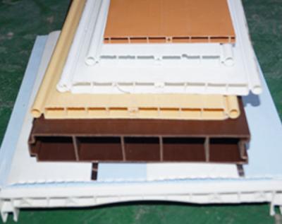 PVC產品