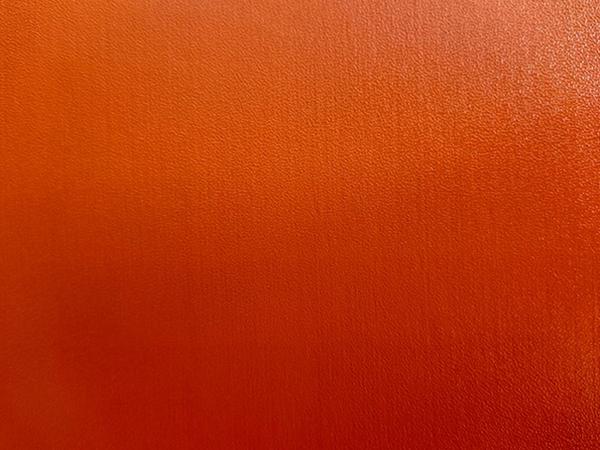 一棵树如何变成一张板材的?