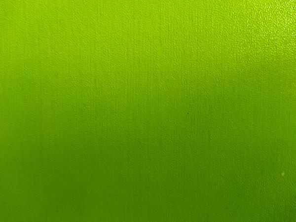 生态板的颜色都有哪些?
