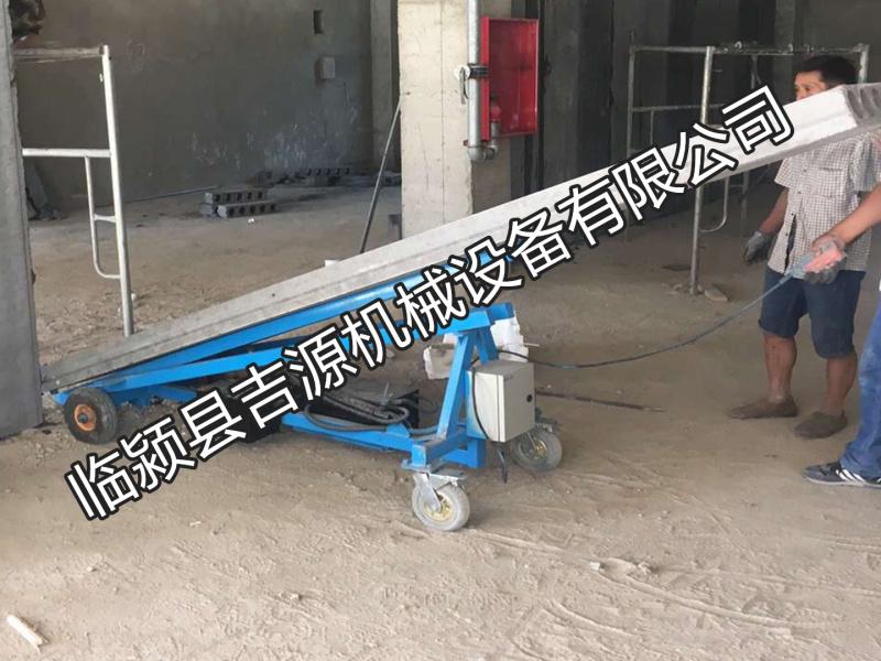 浙江装板机
