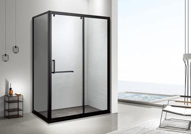 如何选择淋浴房的知识点