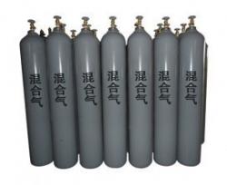 高純混合氣體