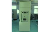 SDPS低壓控制柜