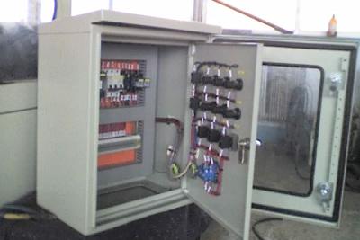 SDAE戶外防雨箱