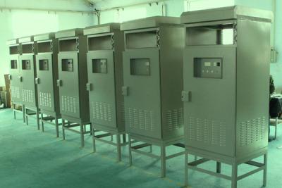 SDAK低壓控制柜