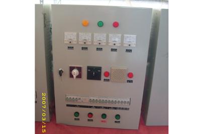 SDAE接線箱