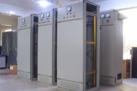 SDGGD低壓控制柜