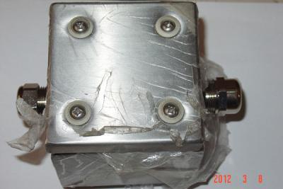 不銹鋼SDKL控制箱