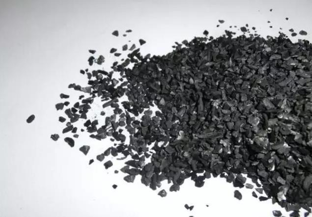 鳳林活性炭炭包