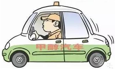 鳳林車載專用活性炭