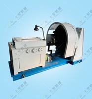 高压胶管钢丝编织机